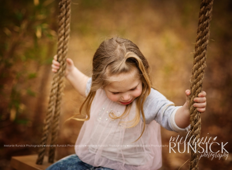 melanie Runsick photography Family photographer Jonesboro Arkansas