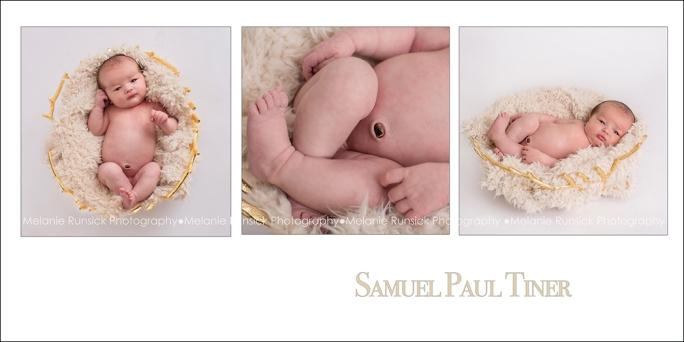 melanie runsick photography newborn photographer jonesboro arkansas .jpg