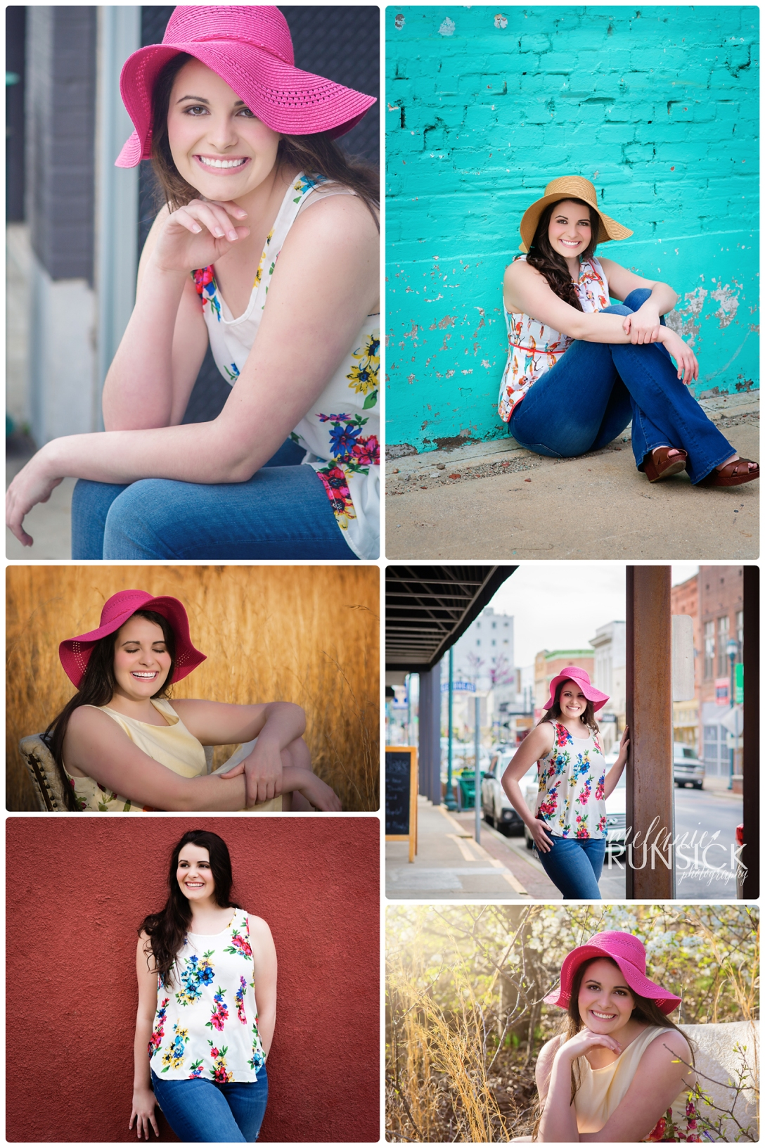 Jonesboro-Tuckerman-Paragould-Bay-Lake City-Batesville- Arkansas-High-School-Senior-Photographer