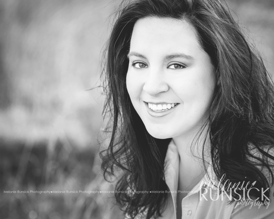 Melanie Runsick Photography Jonesboro Arkansas