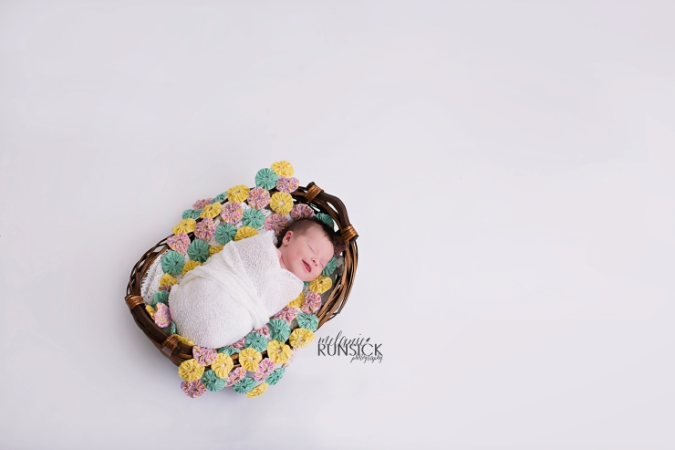 melanie runsick photography jonesboro arkansas newborn photographer.jpg