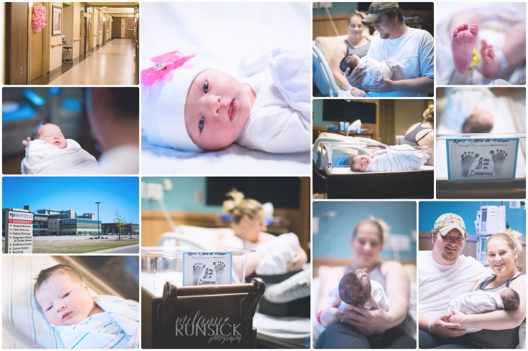melanie runsick photography jonesboro arkansas photographer
