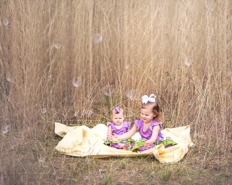 melanie runsick photography Jonesboro AR