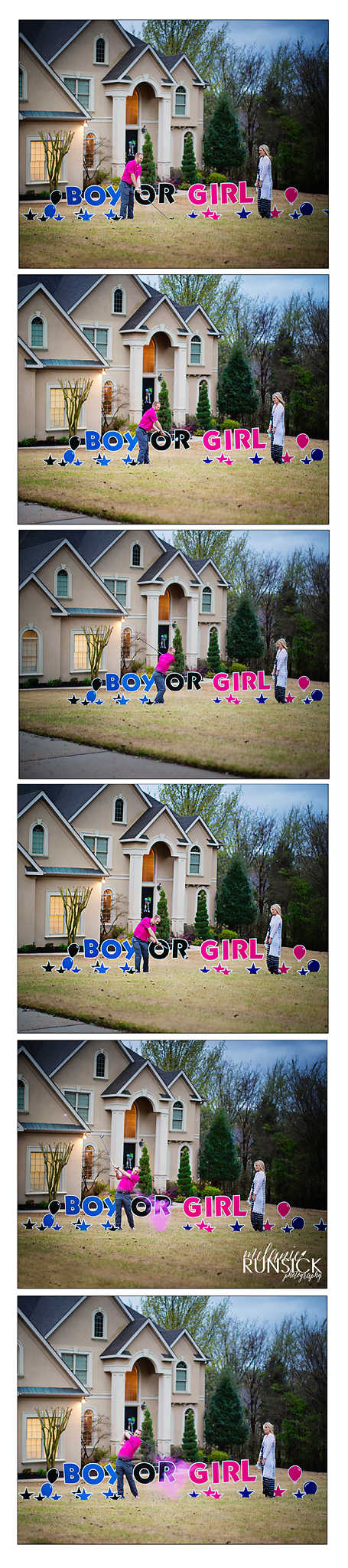 melanie runsick photography jonesboro arkansas photography gender reveal.jpg