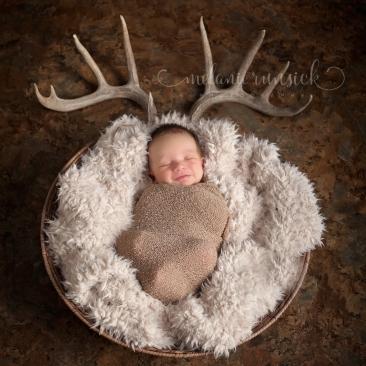 Newborn Photographer Jonesboro Arkansas