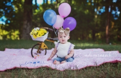 Jonesboro-Children's-Photographer