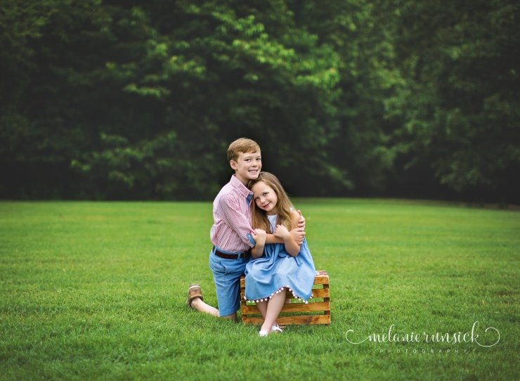 Jonesboro-Arkansas-Photographer-Family-Photographer
