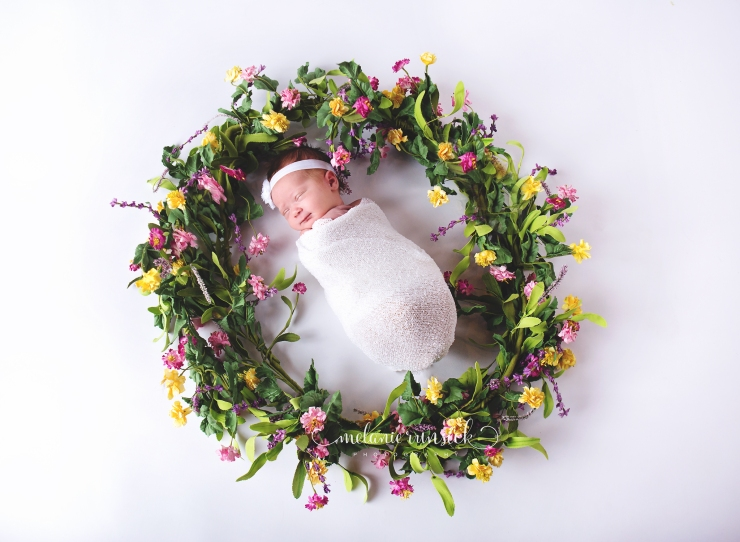 Newborn-Photograper-Jonesboro-Arkansas-Melanie-Runsick-Photography