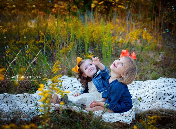 Jonesboro Arkansas Family Photographer Newport Arkansas Children's Photographer