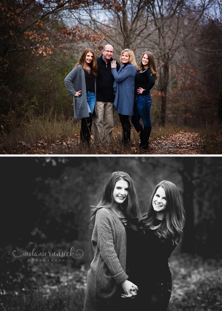 Melanie Runsick Photography Jonesboro Arkansas Family Photographer North East Arkansas