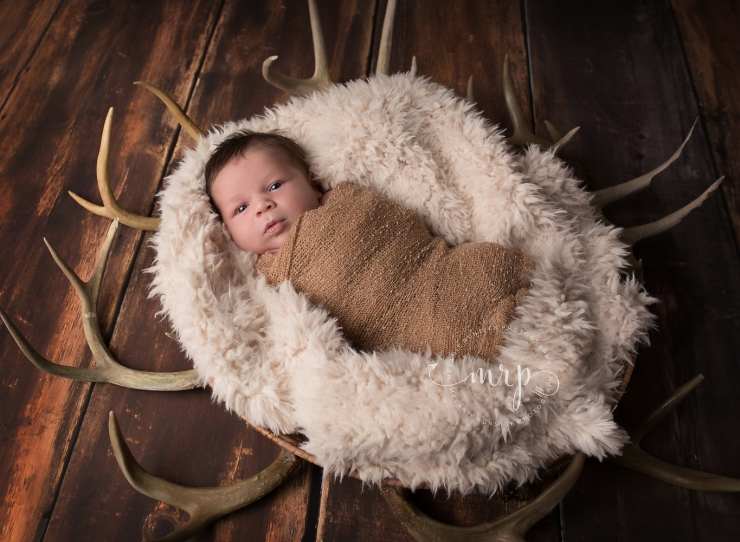 Jonesboro-Newborn-Photographer-Baby-Photograpy-Newborn-Photo-Session-Northeast-Arkanas-Photographer