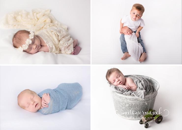 Melanie runsick photography jonesboro arkansas newborn photographer newport arkansas newborn photographer batesville arkansas newborn photographer paragould