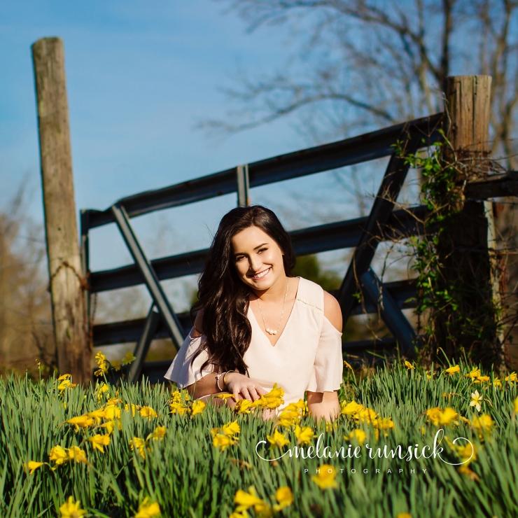 Melanie-Runsick-Photography-2018-Northeast-Arkansas-High-School-Senior-Photographer