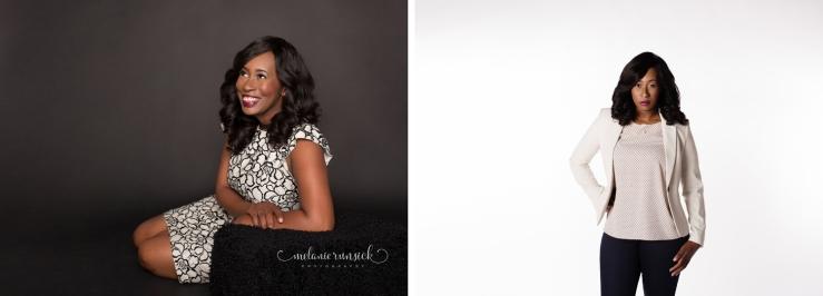 Melanie Runsick Photography Jonesboro Arkansas Professional Headshot Commercial Photography
