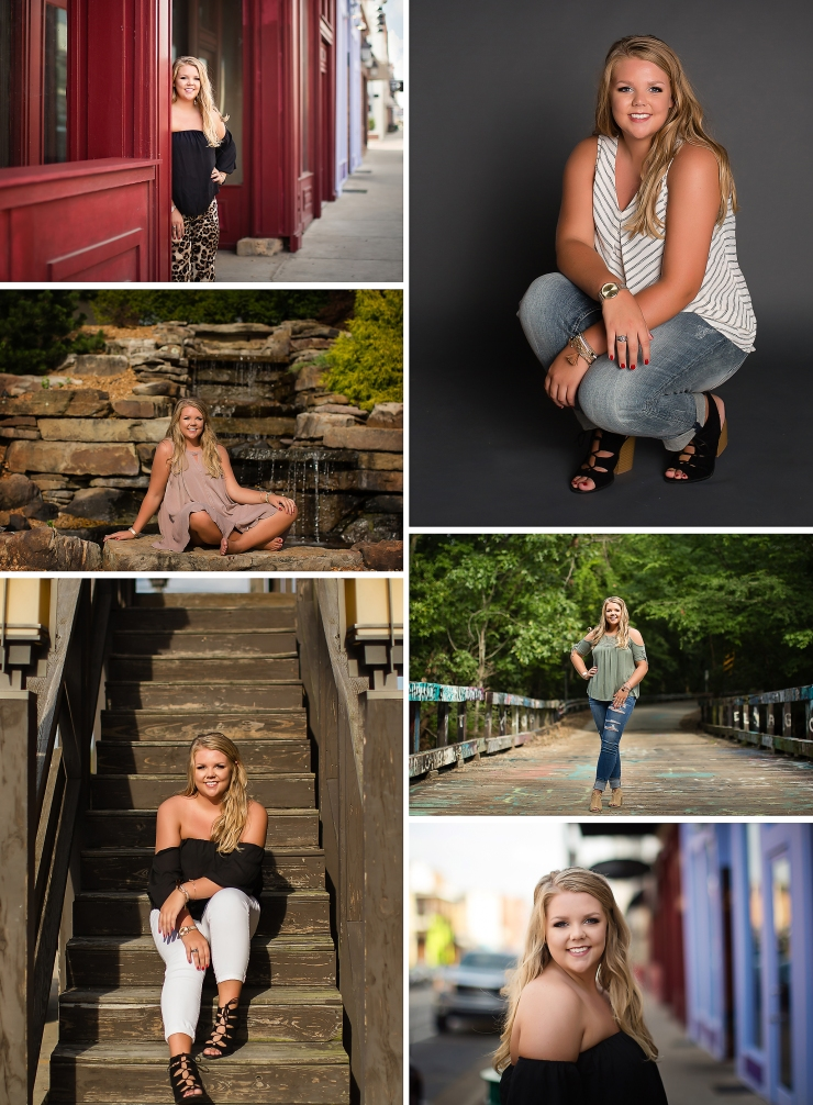 Melanie Runsick Photography Jonesboro Arkansas High School Senior Photographer Valley View Senior Photographer Newport Senior Photographer Nettleton Senior Photographer JHS Senior Photographer Batesville Senior Photographer Paragould Senior Photographer Northeast Arkansas Senior Photographer