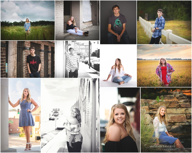 Valley View Senior Photographer Jonesboro Valley View Newport Valley View Batesville Valley View Nettleton Valley View Jonesboro Valley View GCT Valley View Paragould Valley View Lake City Valley View Trumann Valley View Harriburg Valley View