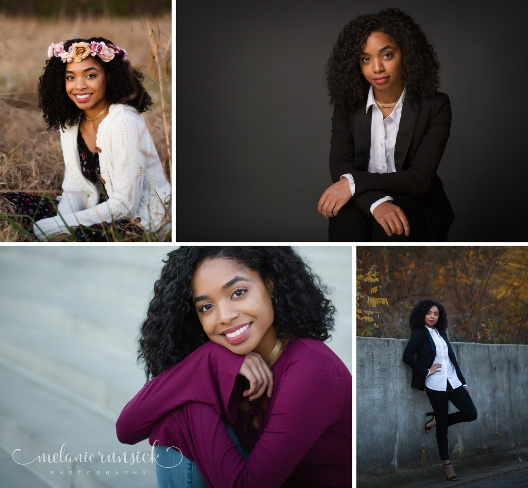 Valley View Senior Photographer Melanie Runsick Photography Jonesboro Arkansas