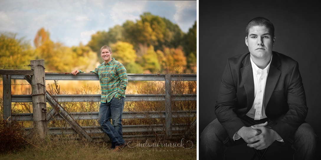 Melanie Runsick Photography Brookland Senior Photographer Jonesboro High School Senior Photogarpher