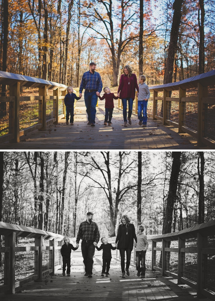 Northeast Arkansas Family Photographer Melanie Runsick Photography