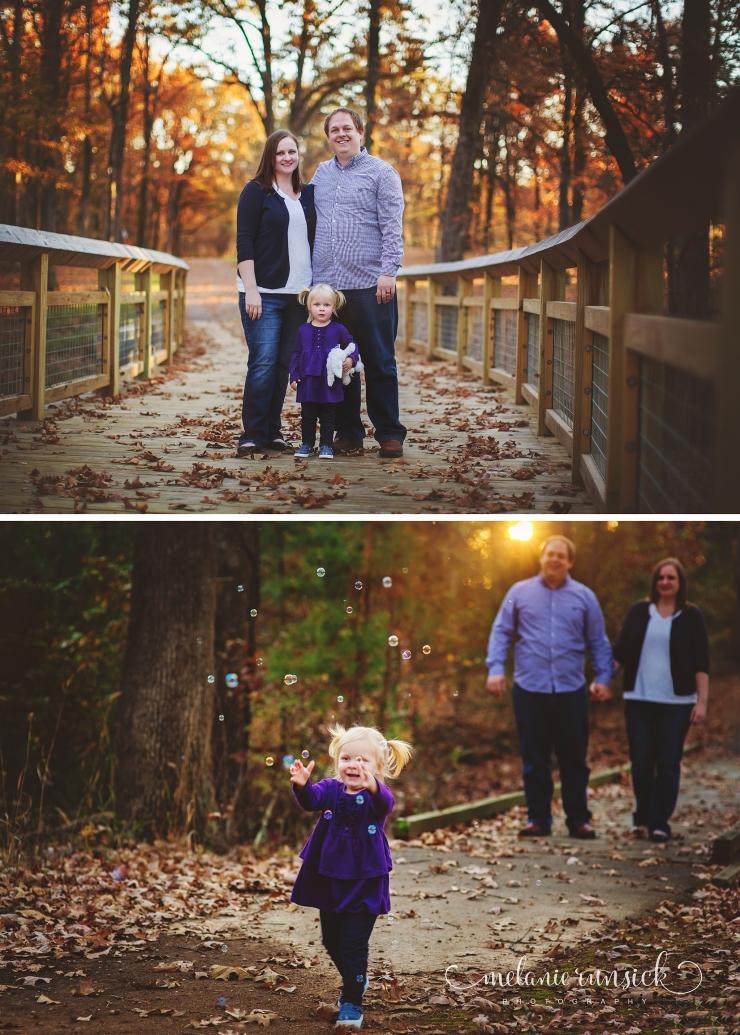 Jonesboro Arkansas Family Photographer Melanie Runsick Photography Arkansas Family Photographer