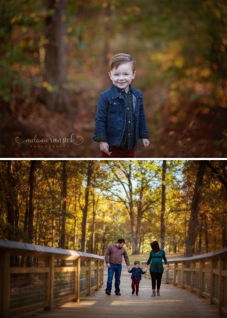 Melanie Runsick Photography Jonesboro Arkansas Family and Children's Photographer