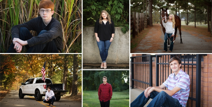 Melanie Runsick Photography Jonesboro Arkansas Northeast Ar senior portrait Photographer