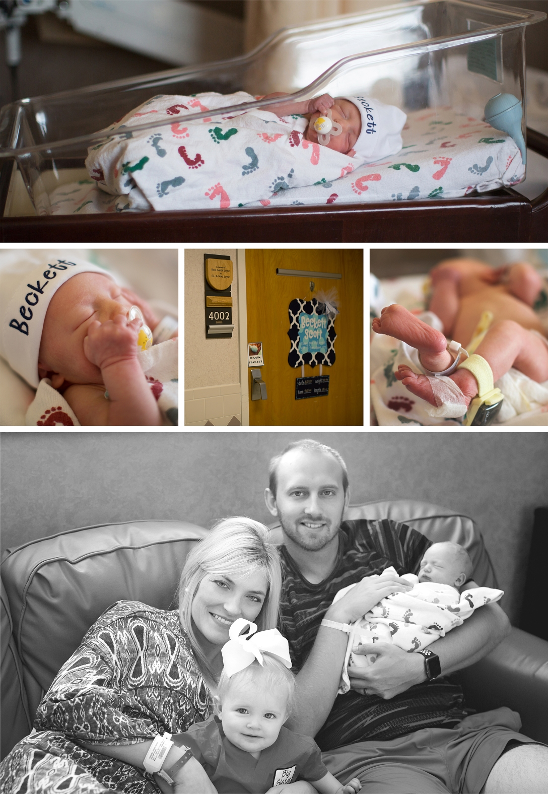 Jonesboro Arkansas Melanie Runsick Photography Fresh 48 Photographer Newborn Photographer